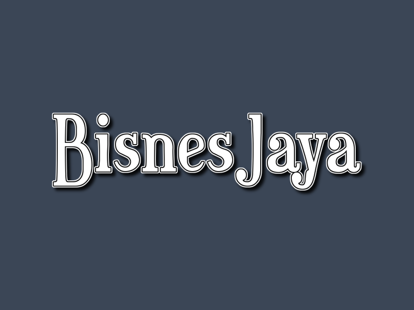 BisnesJaya-bisnesjayacademy-dato-jah-zaimah-tone-excel-kangen-navix-djmoment-BJ-grey-yuna