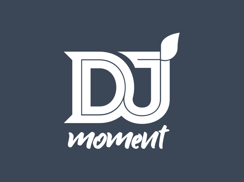 BisnesJaya-bisnesjayacademy-dato-jah-zaimah-tone-excel-kangen-navix-djmoment-DJ-grey-yuna
