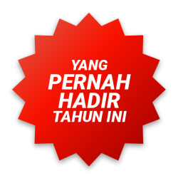 Offer Harga Onboarding-03